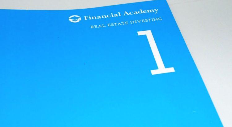 不動産投資の学校 第1回 不動産投資の世界