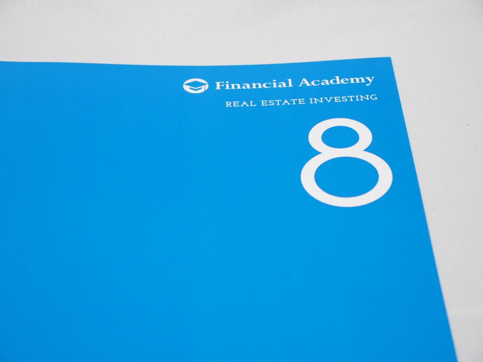 不動産投資の学校第8回売買契約と重要事項証明書