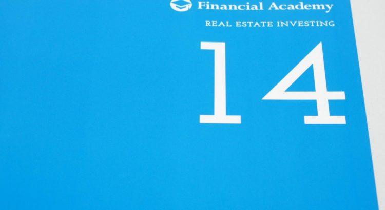 第14回 税金マネジメントを受講した感想(体験レビュー)